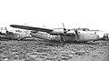 B-24J Princess Carol 44-41331 (5717863344).jpg