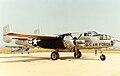 B-25J N5833B (45-8884) (6096517705).jpg