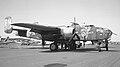 B-25 from movie Catch 22 (4877655203).jpg