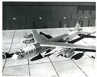 30th Bombardment Squadron Military unit