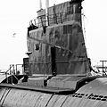 B-80 submarine (2).jpg