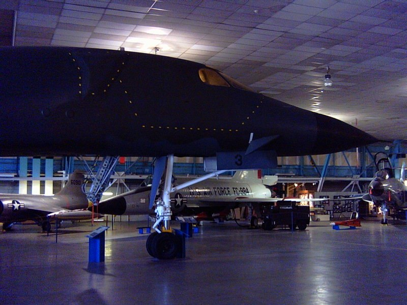 B1A160wingsmuseum
