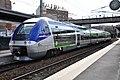 B82597-598-Amiens.JPG