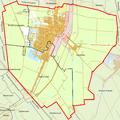 BAG woonplaatsen - Gemeente Veendam.png