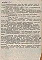 BASA-CSA-1932K-1-18-06.JPG