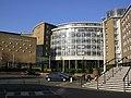 BBC TV Centre - geograph.org.uk - 582645.jpg