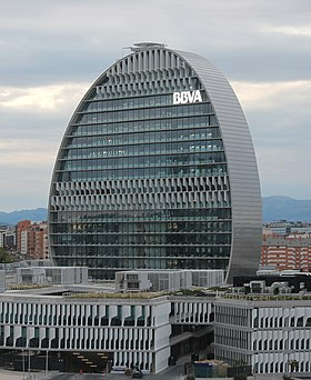 BBVA head offices (Madrid) 09.jpg