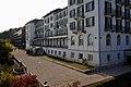 BFH Biel, EHSM Grand Hotel und Bellavista 01 09.jpg