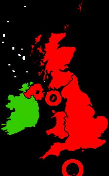 gay professionnels datant du Royaume-Uni taux de divorce en raison de rencontres en ligne