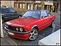 BMW 3 Targa Baur (E21) (4998874137).jpg