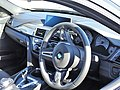 BMW M3 (42926742222).jpg