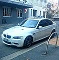 BMW M3 sedan (15117043658).jpg