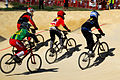 BMX Nationals, 2008.jpg