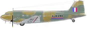 BOAC Flt 777.jpg