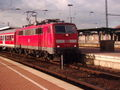 BR111-Eisenbahnfotograph.jpg