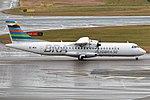 BRA, SE-MDA, ATR 72-500 (42435280234).jpg