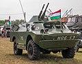 BRDM-2 JM.jpg