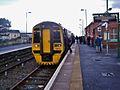 BREL Class 158 158819 (8061906747).jpg