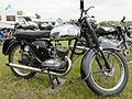 BSA Bantam D14 175cc (1968) - 27231358730.jpg