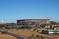 BSB 08 2012 Estádio Nacional de Brasília 4366.JPG