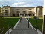 BSG Kassel.jpg