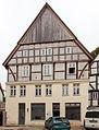BS Brunnengasse-3 95.jpg
