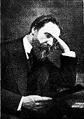 Paul Peterich
