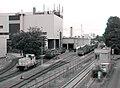 BS Werksbahnhof VW 3D.JPG