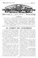 BaANH50091 Touring Club Argentino (julio 1922. Num. 159. Año XIV-Tomo XIV).pdf