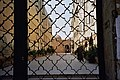 Bab al-Saray Mosque, Sidon (48708349).jpg