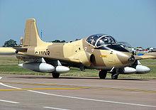 Fairey Aviation Fd 2 Wg7774 Unattributed