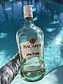 Bacardi by the pool.jpg