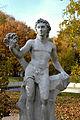 Bacchus (fragment) in Kuskovo.jpg