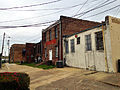 Back Sides Downtown Morton MS.jpg