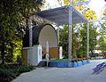 Bad-Hall,-Musikpavillon-(2005).jpg
