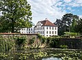Bad Essen - Schloss Hünnefeld -BT- 13.jpg