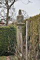 Bad Leonfelden Kreuzstöckel GstNr 612 1.jpg