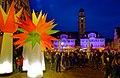 Bad Mergentheim leuchtet. 13.jpg
