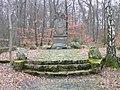 Bad Sobernheim Utsch-Denkmal 1.jpg