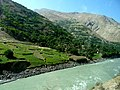 Badakhshan (Afghanistan) - 37153251680.jpg