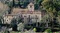 Badalona - Can Bosca.jpg