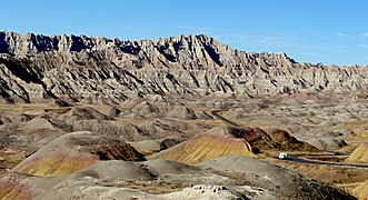 Badlands National Park. (30908333195).jpg