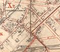 Badstraße 1882.png