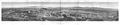 Baedeker Athens panorama 1890 v3.tif