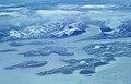 Baffin-Island East Coast 1998-06-24.jpg