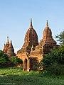 Bagan, Myanmar (10757022494).jpg