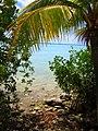 Bahía de Chetumal en una mañana sabatina. - panoramio.jpg
