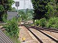 BahnhofMemmingenWeichenNord.jpg