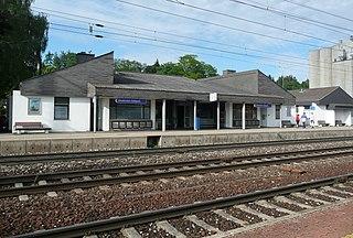 Landgasthof Waldesruh - Gallspach