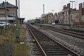 Bahnhof Kulmbach IMG 7837.jpg